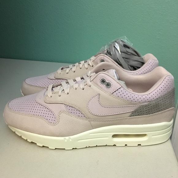 Pink Air Max 1 Arctic Nike Nwt Pinnacle rChdstQ